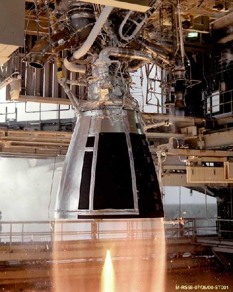 Nuclear Thermal Propulsion Hypothetical Travel Times